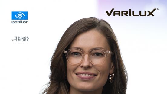 Varilux X Design
