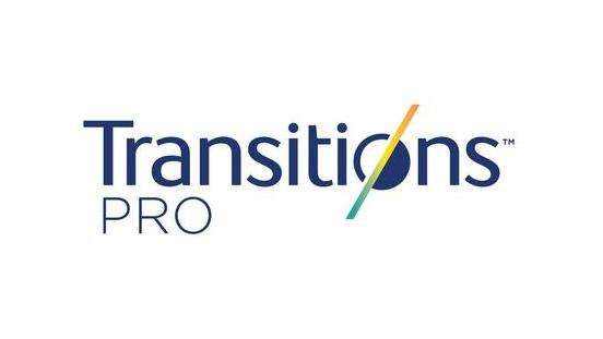 Informação Transition
